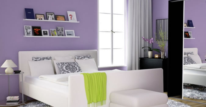 Best Painting Services in Newton interior painting